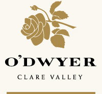 O'Dwyer Wines, Clare Valley, South Australia